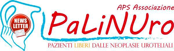Associazione Palinuro